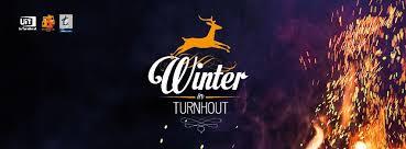 Afbeeldingsresultaat voor foto winter in turnhout