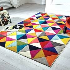 playroom rugs 8x10 excellent kids
