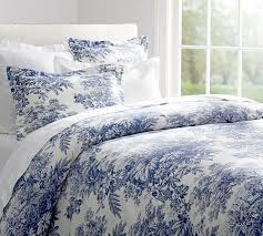 toile bedding is good french toile comforter is good red toile bedding sets is good toile bed linen toile bedding design ideas sofasitters com the