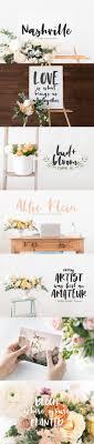 Best 25+ Alphabet design fonts ideas on Pinterest | Alphabet ...