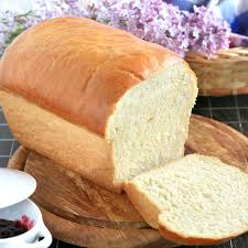 White Bread Recipe Foxy Folksy