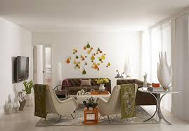 Small Picture Interesting Simple Living Room Wall Decor Ideas On Home Decoration