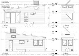 Small Picture Building a Tiny House Resilience