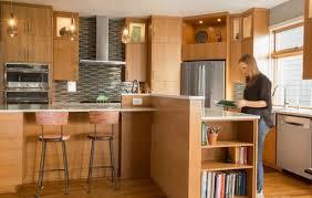 Houzz Kitchen Ideas New Inspiration Design
