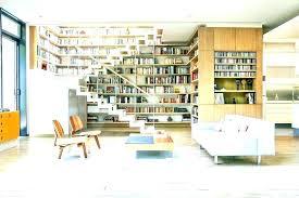 bookcase lighting library living room design home kit ikea uk bookchase i15 bookcase