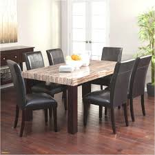 delighful set cool small dining tables modern kitchen amazing 6 person table elegant with contemporary round dining table set for