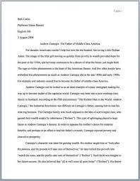 there should no homework essay no homework edgewood news