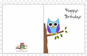 Online Printable Birthday Cards Online Printable Birthday Cards Graphics Luxury For Mayan