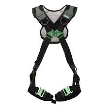 msa fall protection equipment & systems msa the safety company fall protection harness inspection at Fall Protection Harness