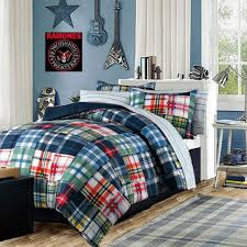 bedroom teen boys comforter sets childrens twin comforters full size bedding boy and girl kids sports