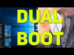 Any 8 On Dual X Laptop Mac Install Guide Os And 10 7 Windows Noob Pc qfvPxw88