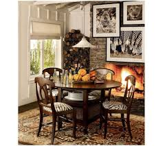 For Kitchen Table Centerpieces Kitchen Casual Kitchen Table Centerpiece Ideas Ideas Of Kitchen