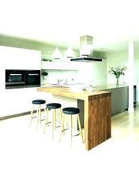 kitchen bar sets bar table sets kitchen bar table breakfast bar kitchen bar table high kitchen bar table in kitchen