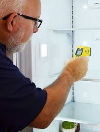appliance repair mt pleasant sc. Plain Repair Refrigerator Repair To Appliance Mt Pleasant Sc E