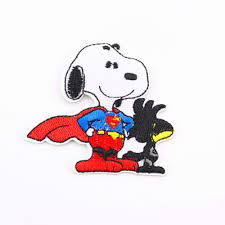 Snoopy Embroidery Designs Free Embroidery Snoopy Woodstock Free Embroidery Patterns