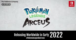 Arceus is set in the sinnoh region, long before the events of pokemon diamond and pearl take place. Bsx84phh7vjv M