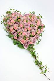 Image result for www.bestonlineflowers.co.uk