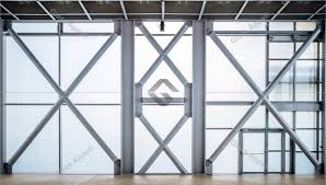office glass windows. Glass Apps® Smart White Boarding Capability, Further Supports A Collaborative Work Environment Turning Your Entire Into Board. Office Windows