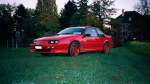 1993 Chevrolet Beretta – pictures, information and specs - Auto ...