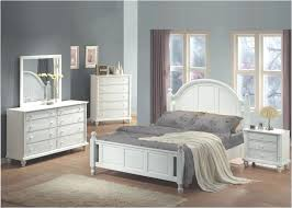 Bedroom furniture for teenage girls Purple Teenage Girl Bedroom Sets Girls White Bedroom Furniture Awesome Luxury Teens Bedroom Sets New Mattress And Home Ideas Mattress Teenage Girl Bedroom Paradiceukco Teenage Girl Bedroom Sets Girls White Bedroom Furniture Awesome