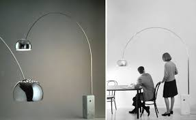 flos table lamp replica. overview flos table lamp replica t