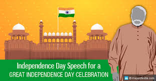 independence day speech ideas for students children teachers independence day speech ideas for students children teachers my