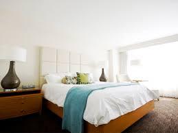 Ocean Themed Bedroom Ocean Themed Bedroom Decor Zampco