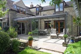 glass garden rooms 49 on excellent decorating home ideas with glass garden rooms