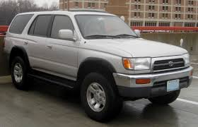 toyota 4runner 2451058 by eno