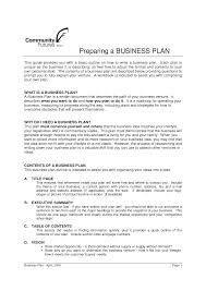 new product business plan order essay docstoc com business plan for a new product by prettytulips