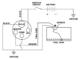 1968 camaro fuel sending unit wiring diagram wiring diagram 1968 camaro gas tank wiring diagram online wiring diagram 1968 camaro fuel sending unit wiring diagram