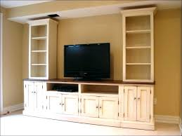 15 inch deep base cabinets inch base cabinet kitchen inch wide wall cabinet inch deep base