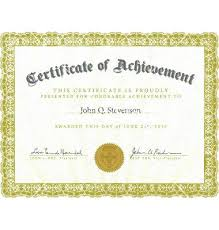 Dance Award Certificate Dance Performance Certificate Template Award Templates Free