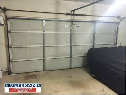 garage doors torsion springs installation charming light how to install garage door rollers installing and adjusting garage