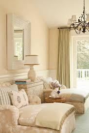 Master Suite Bedroom 17 Best Images About Master Suites On Pinterest Web 1 Mansions