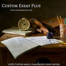 essay writer archives com  customessayplus com ordernow php