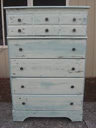 distressed white washed furniture. Distressed White Washed Furniture A New Leaf Furniture: Green Chest Of Drawers With Wash