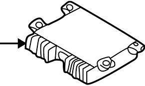 1998 mazda protege lx radio wiring diagram wirdig mazda 626 lx furthermore 1999 mazda protege radio wiring diagram