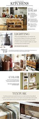 217 best Pottery Barn hacks images on Pinterest | Crafts, DIY and Beautiful
