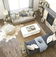 modern living room sets for sale. Bob Discount Furniture Living Room Sets Modern Farmhouse Rooms Ideas 600x601 For Sale
