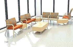 elegant office furniture. Doctor Office Furniture Sale Elegant Desk Medical Fice Desks Luxury Reception Chairs With N