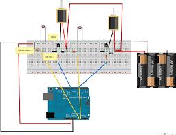 instructions for sunbot kthartic shadebotbreadboard jpg