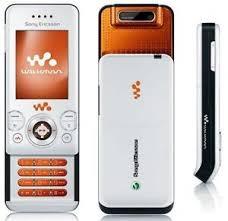 sony ericsson slide phone. image is loading sony-ericsson-w580i-slider-walkman-2g-gsm-unlocked- sony ericsson slide phone o
