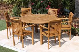ca sesigncorp warrington round table willows ca round table santa sleigh sesigncorp round round table willows jpg
