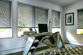 graber blinds reviews. Graber Blinds Costco Reviews Home Improvement Warehouse Through Decor Stores Nyc N