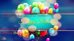 Happy birthday wishes unique ~ Happy birthday wishes unique ~ Sarcastic birthday wishes with images wishesgreeting