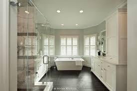 Bathroom Remodels  Budgets Part - Bathroom renovation cost