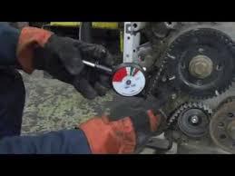 deutz timing belt installation tutorial deutz 1011 2011 timing belt installation tutorial foley engines