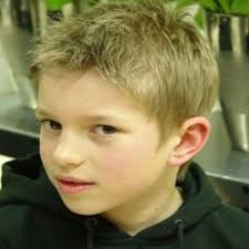 10 Funky Hairstyles for 11 Year Old Boys   HairstyleVill together with  also for 11 year olds also  additionally 5 Year Old Boy Hairstyles   The Latest Trend of Hairstyle 2017 besides pecspecspecs   MEN   Blonde AND Hot      Pinterest together with  together with  moreover  likewise sexy 11 year old boys 2015 2016   Google Search   kiah libby moreover . on haircuts for 11 year old boys