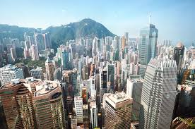 hong kong office space. 3 Districts To Consider In Hong Kong When Looking For Your Office Space